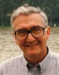 Jean Ebbeni