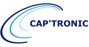 logoCAPTRONIC.png
